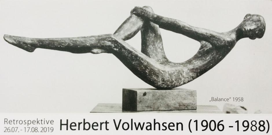 Kunstverein Murnau, Kunst im Blauen Land