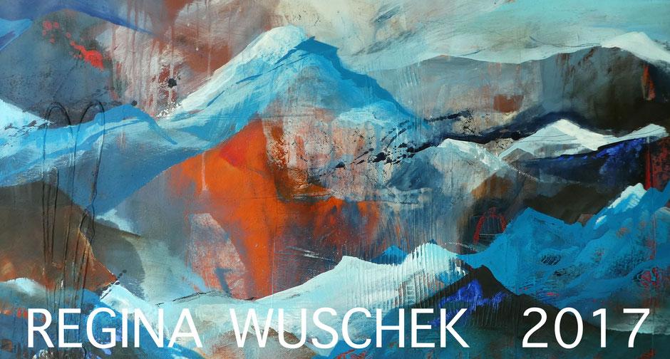 Regina Wuschek