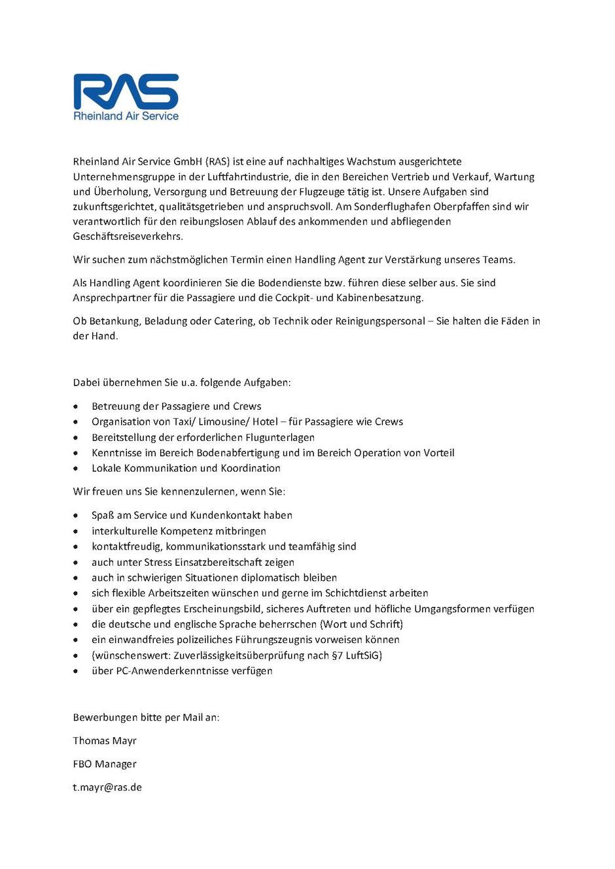 Tolle Hotel Technik Lebenslauf Bilder - FORTSETZUNG ARBEITSBLATT ...