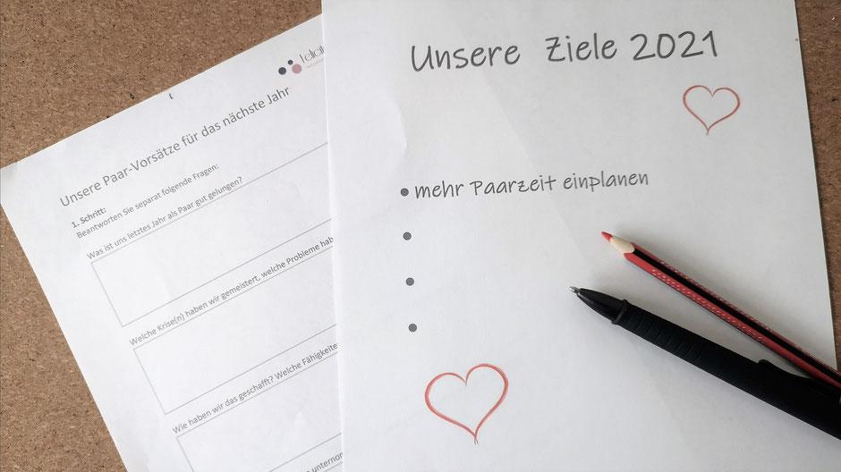 Paartherapie Paarberatung Felicitas Römer Hamburg Bergedorf