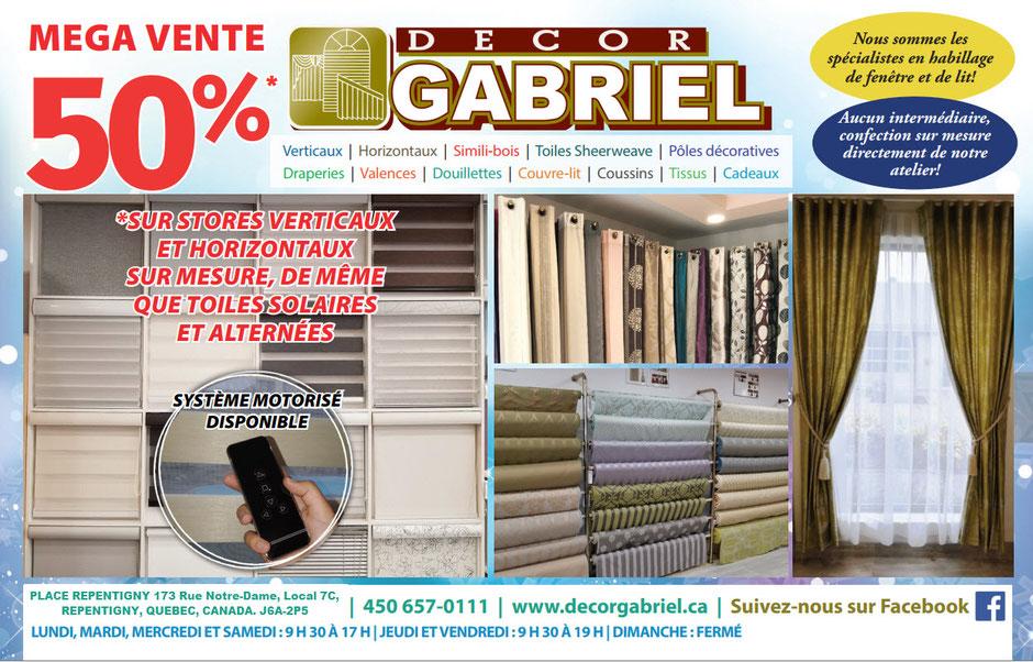 Decor de reve, rideau, douillette, tissue, valance, paneaux, comforter, cadre, tapis