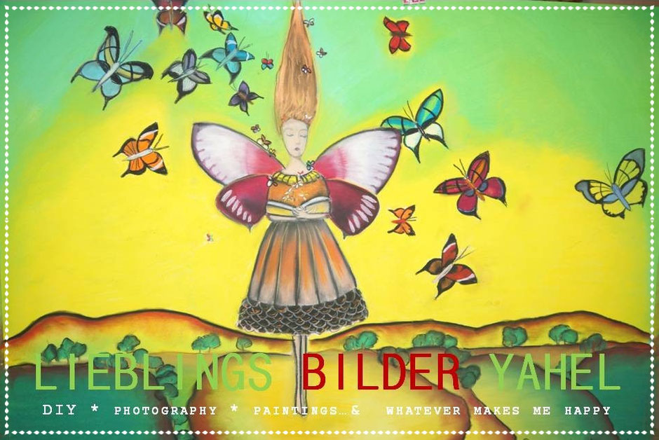 Gittes Displaced Jasmin, Pastellkreide auf Papier, 70x100cm, 2014