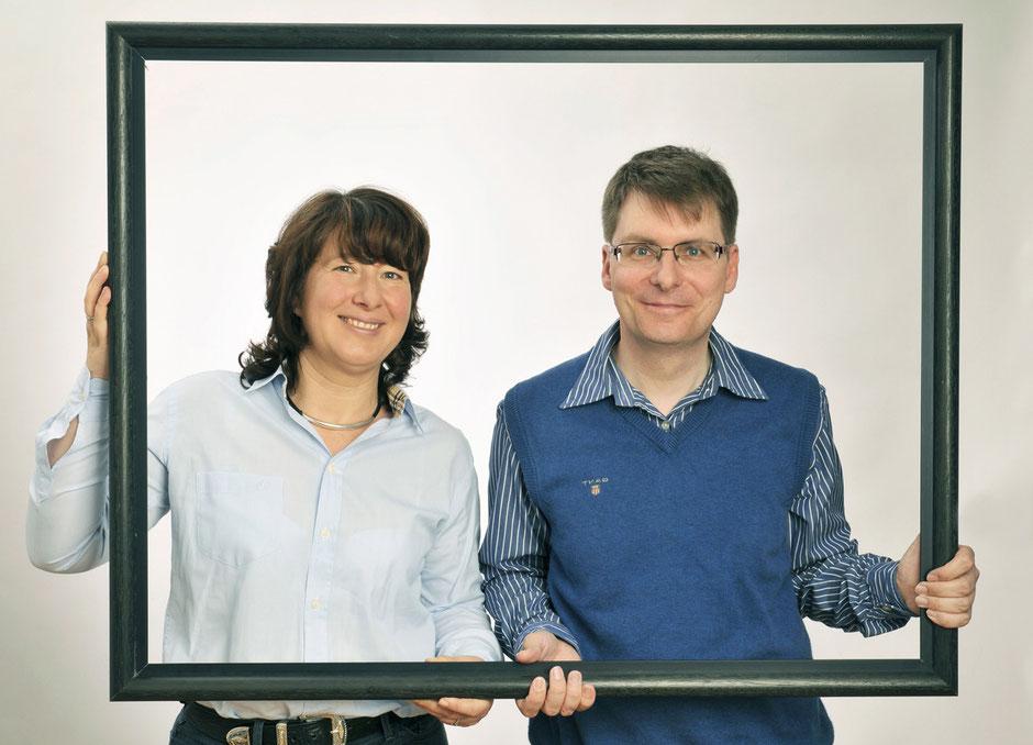 wee consult – Dr. Ilka Heinze und Dr. Thomas Henschel