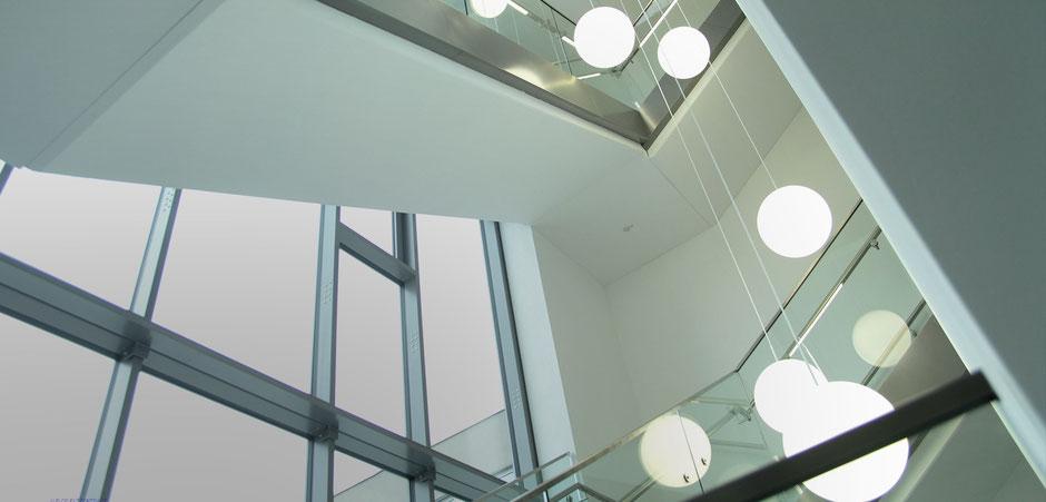 Architekturbüro Thiele