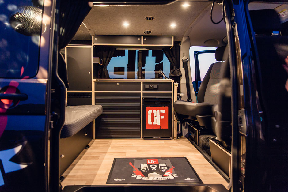 home discarvery vw t5 t6 camper ausbau vermietung. Black Bedroom Furniture Sets. Home Design Ideas