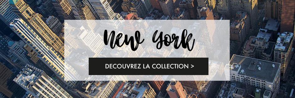 Collection photo New-York Twoenjoy