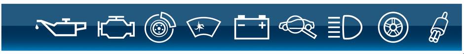Arroyo Auto y QueCocheQuieres taller mecánico multimarca Bosch Car Service, en nuestras instalaciones ubicadas en San Fernando de Henares / Coslada, encontrará solución a cualquier necesidad que tenga con su vehículo. Revisiones oficiales, mantenimientos