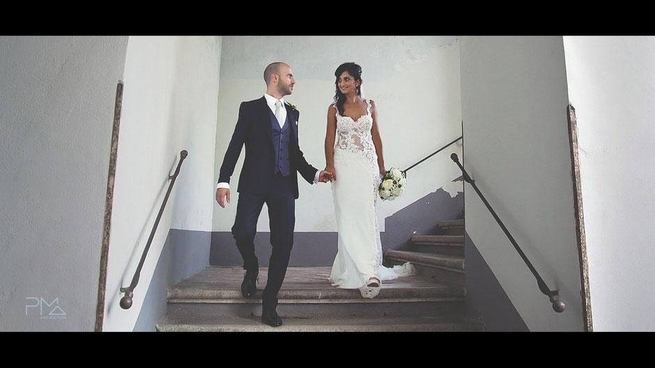 Best wedding cava de' tirreni