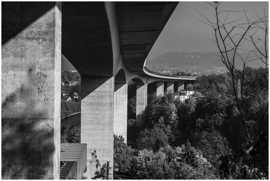 Felsenauviadukt Bern Bilderlink Fotoidealisten