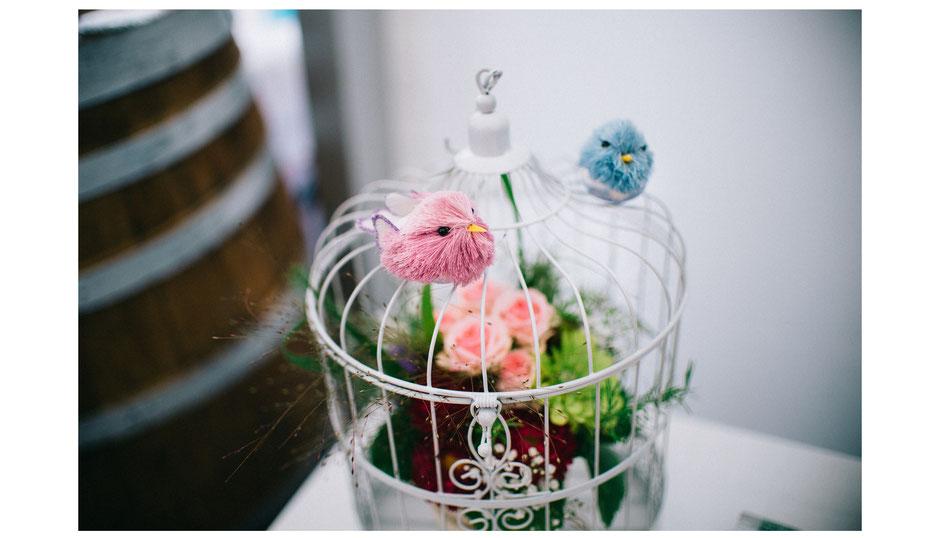 Bunter Mix an Eindrücken von Hochzeitsreportagen oder destination wedding wie man so schön sagt