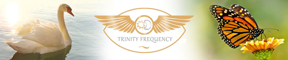 www.trinityfrequency.com