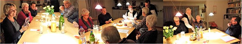 Die Gemeinschaft der Franziskaner und der Verwaltungsrat des Jugendhilfe-Netzwerks übernehmen das Patronat des Vereins