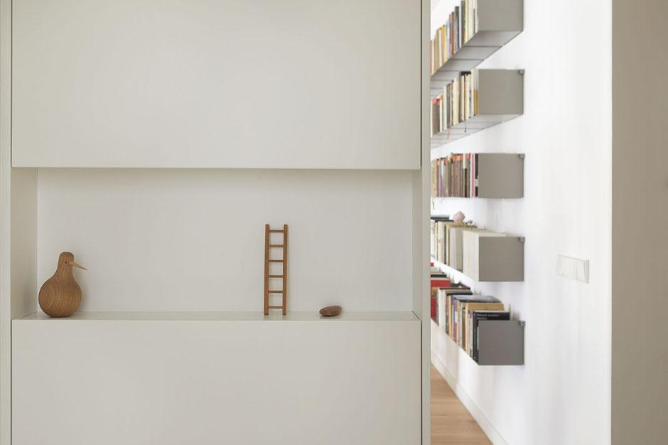 foto coblonal interiorismo arquitectura barcelona fotografía