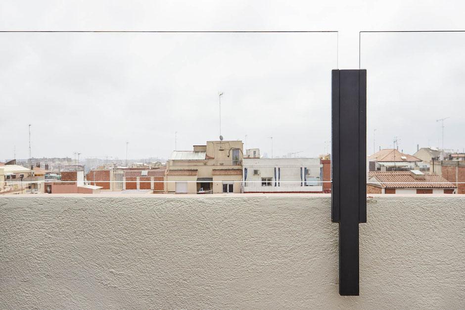 foto interiorismo barcelona fotografía