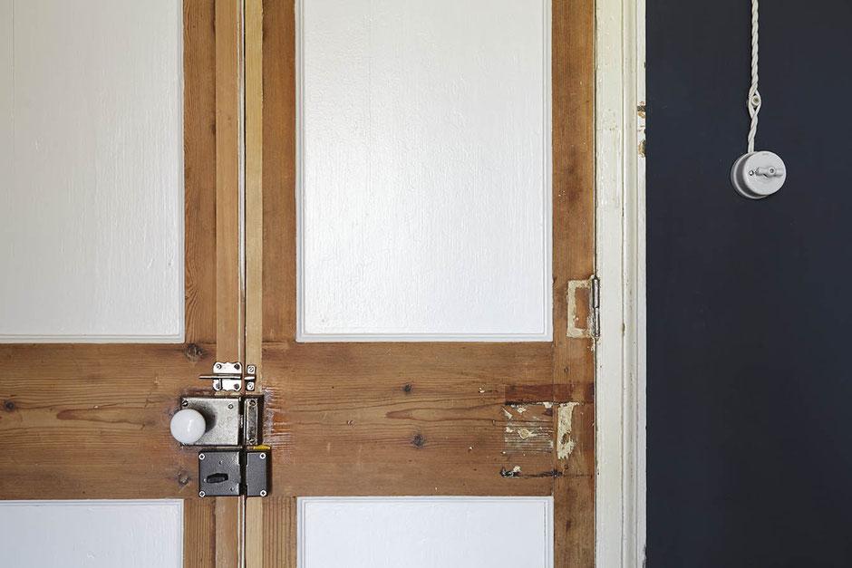 foto interiorismo arquitectura barcelona fotografía casa telmo