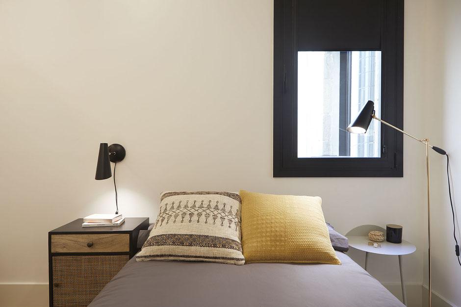 foto coblonal interiorismo barcelona fotografía