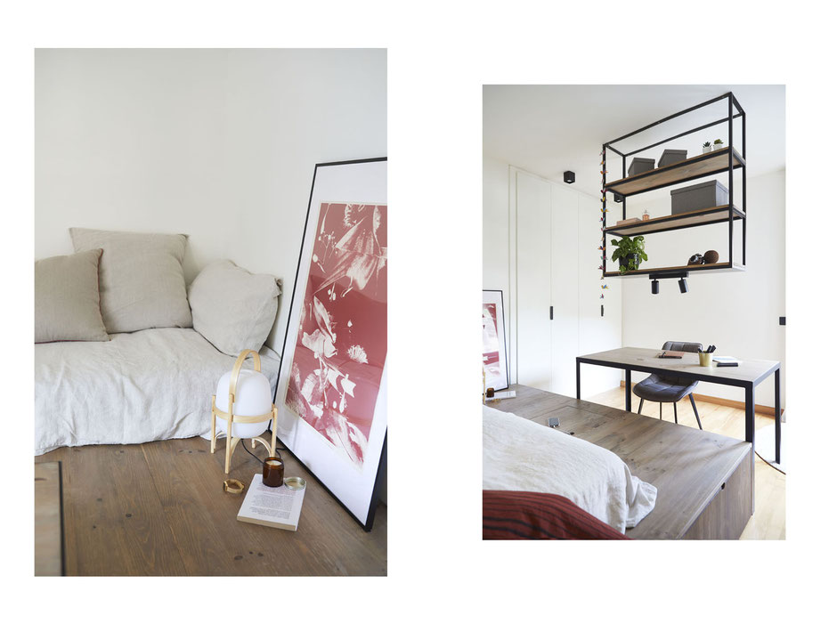foto coblonal interiorismo arquitectura barcelona fotografía sara riera