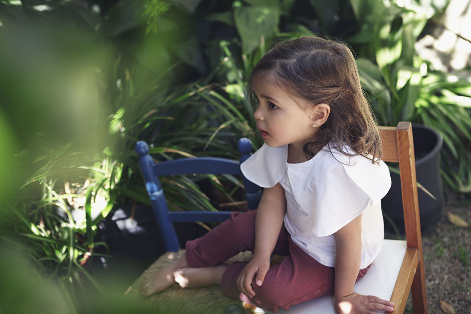foto moda infantil barcelona fotografía sara riera
