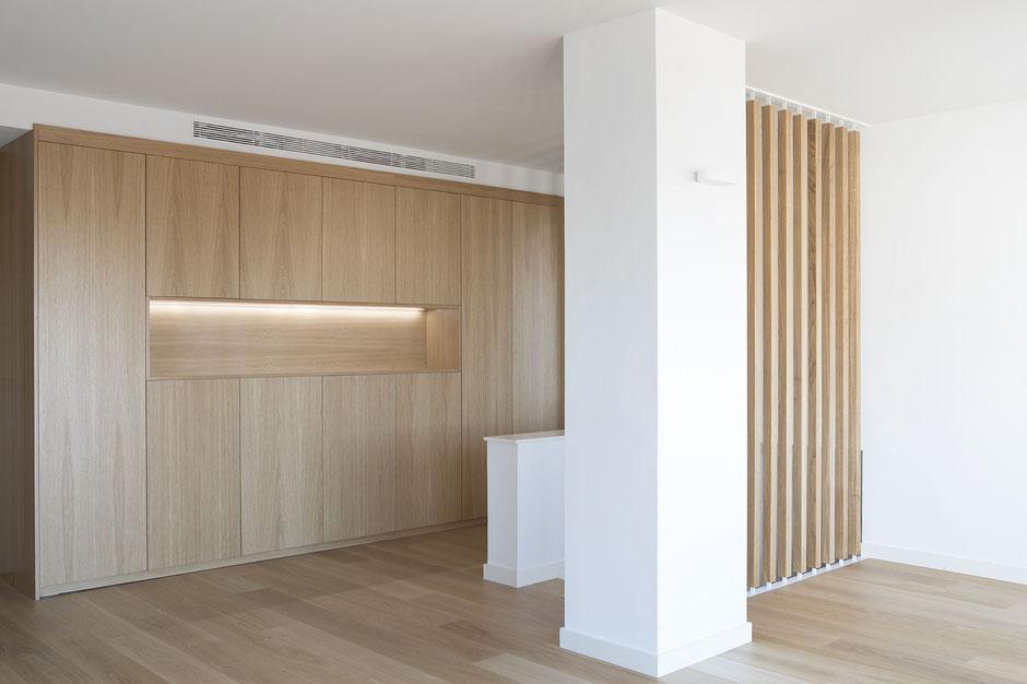 foto interiorismo arquitectura barcelona fotografía