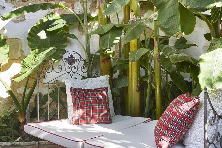 foto interiorismo quintana partners casa telmo barcelona fotografía