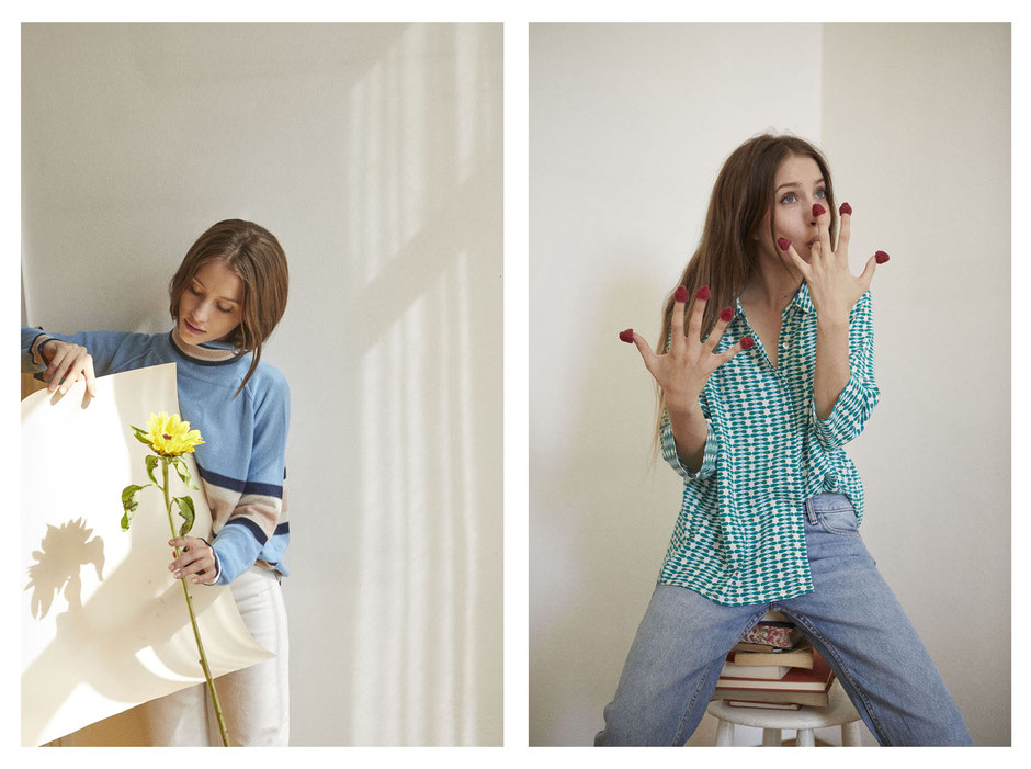 foto moda barcelona drbloom sara riera