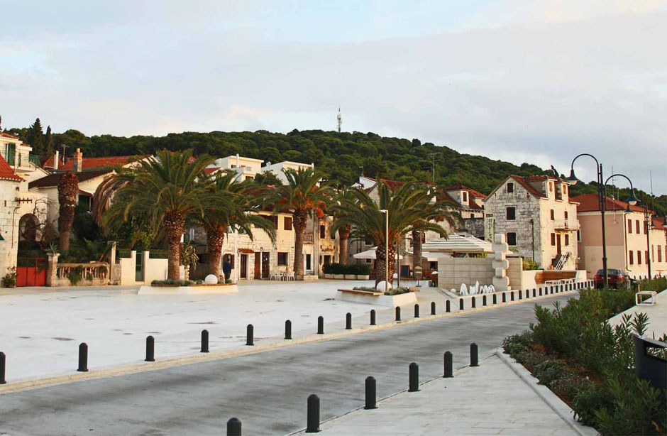 Rogoznica, Charter, Katamaran, Lagoon 42