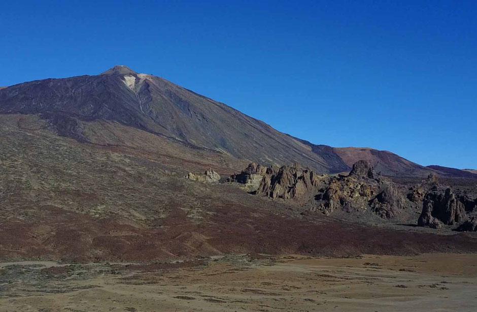 National Park La Gomera, Charter, Katamaran