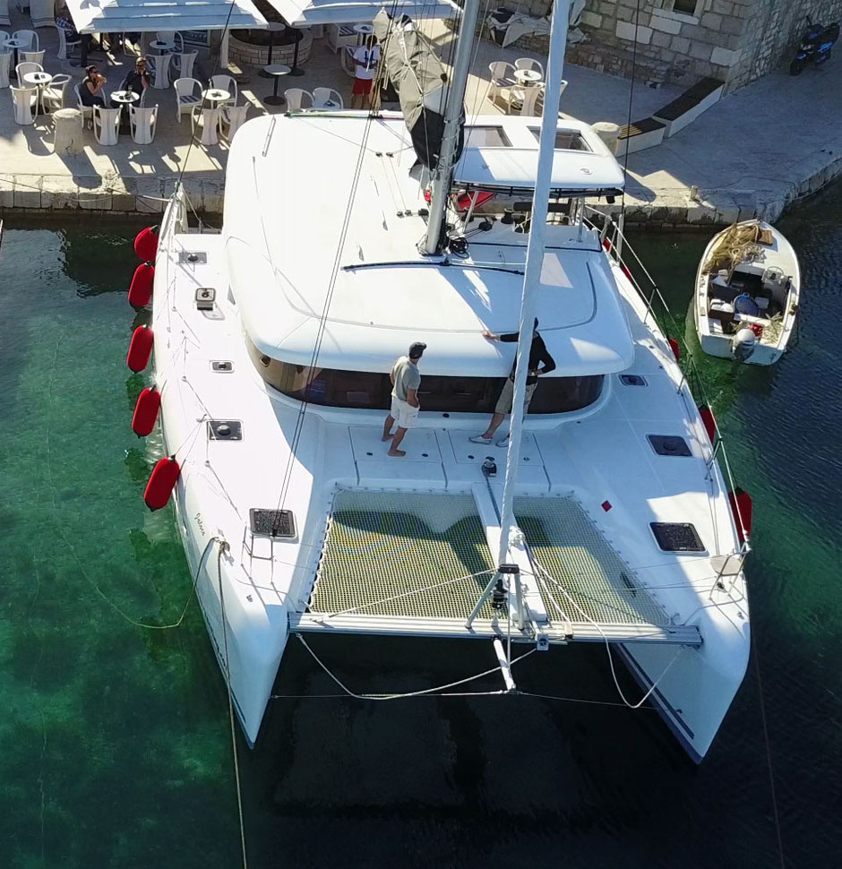 charter kroatien, charter kanaren, katamaran segeln, yachtcharter kanaren, katamaran lagoon 42, charter, skippertraining, hochseesegeln, katamarantraining, mitsegeln mittelmeer, überführung, seemeilen, seemeilenbestätigung, seemeilennachweiß