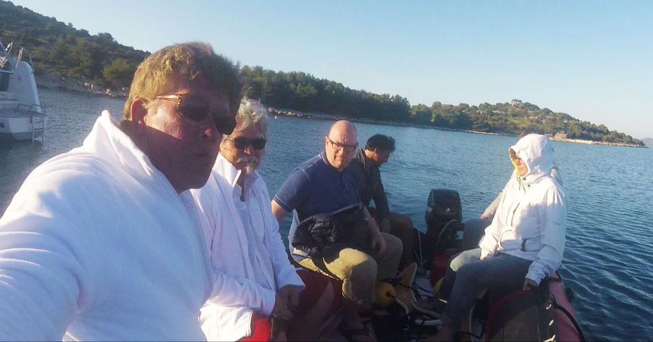 katamaran, katamaran lagoon 42, charter kanaaren, charter kroatien, charter, skippertraining, hochsee, lagoon 42, katamarantraining, mitsegeln, überführung, seemeilen, seemeilenbestätigung, seemeilennachweiß