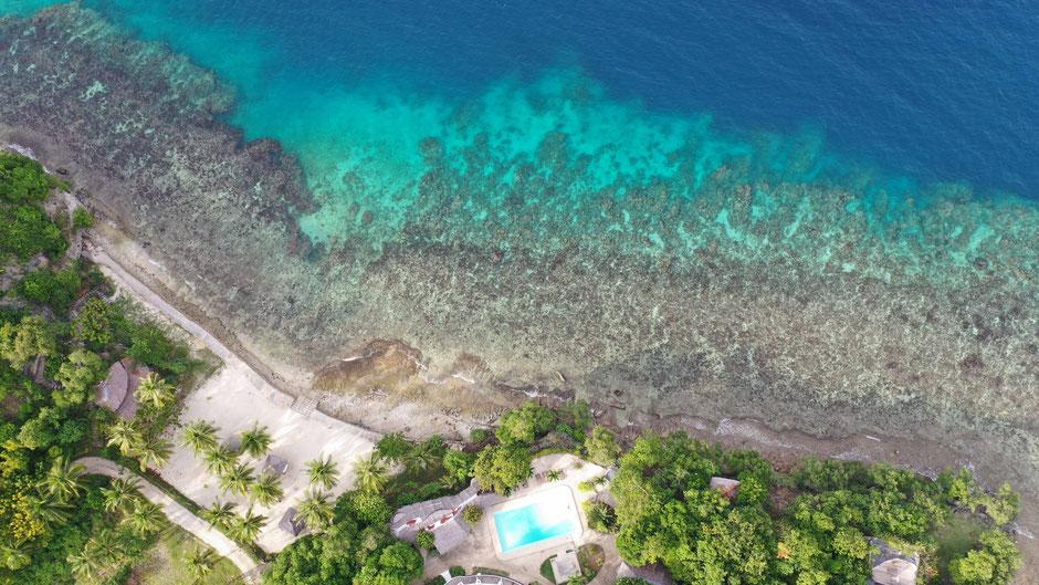 Cebu Island - Philippines - www.travelbees.de