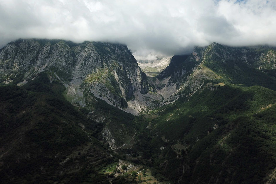 Termbec - Albania - Travelbees