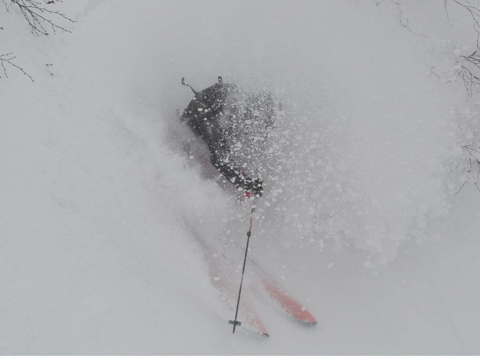 japan-ski-width-hokkaido