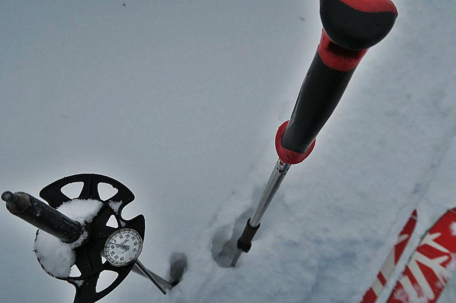 backcountry-ski-guide-japan-Mt-Yotei
