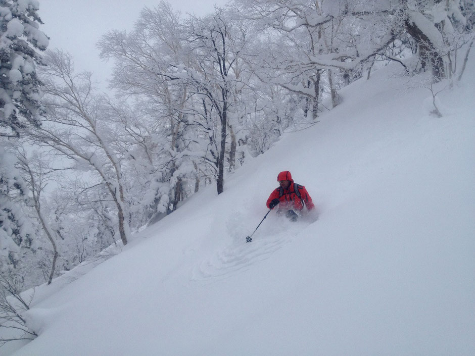 Asahidake-ski-japan