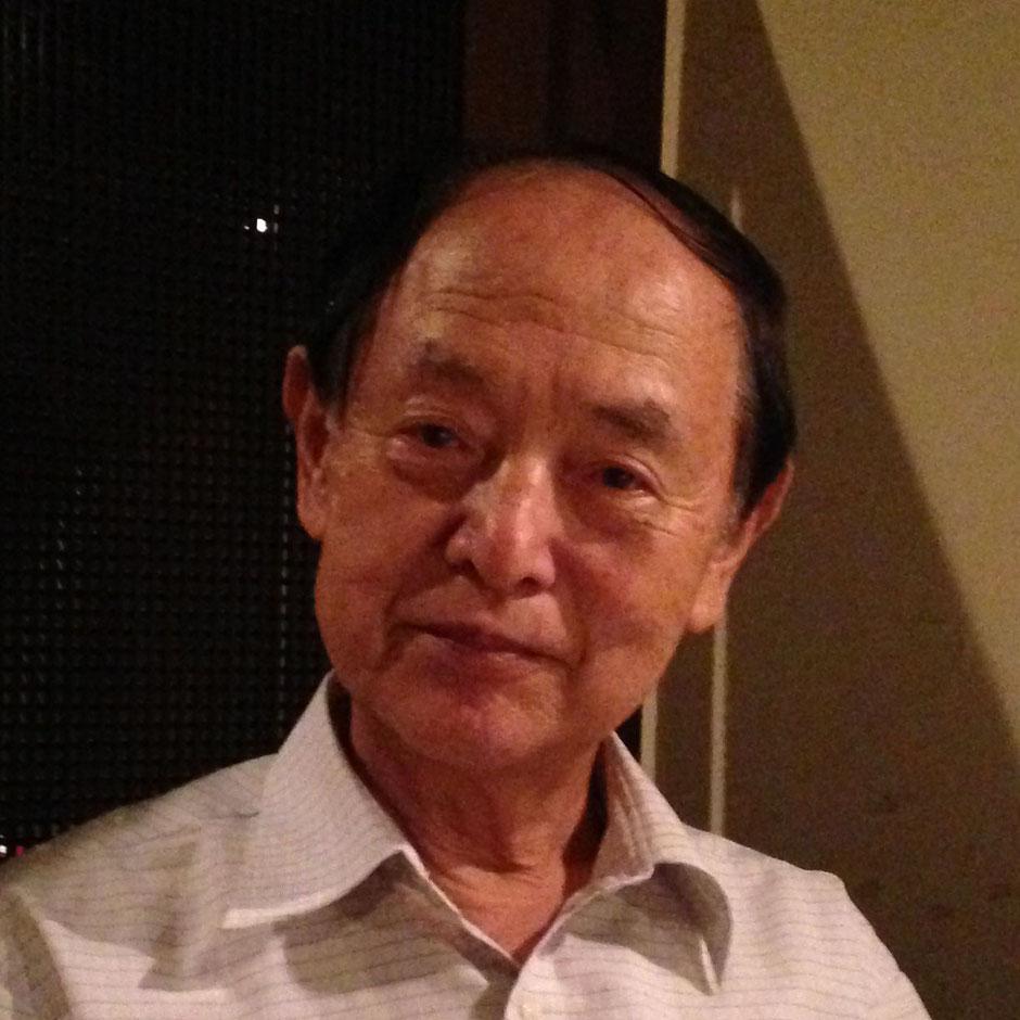 4/28(土)『芥川龍之介とキリスト』講演:関口安義 氏 13:30~(90分)