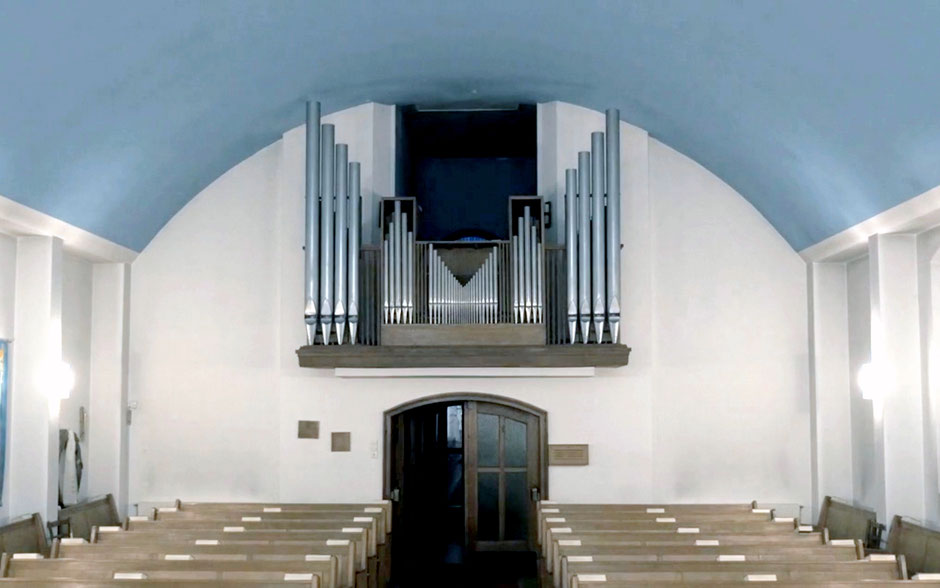 Bildquelle: www.ev-kirche-wardenburg.de
