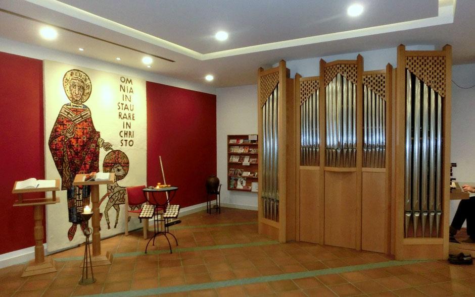 Bildquelle: www.orgelbau-sauer-heinemann.de