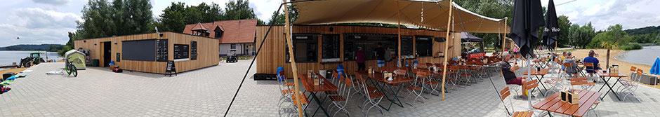 Foto: MODBAU GmbH