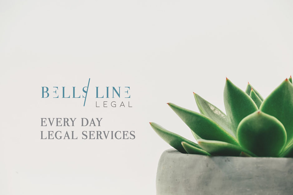 Bells Line Legal Hawkesbry Law Firm Legal Services Conveyancing