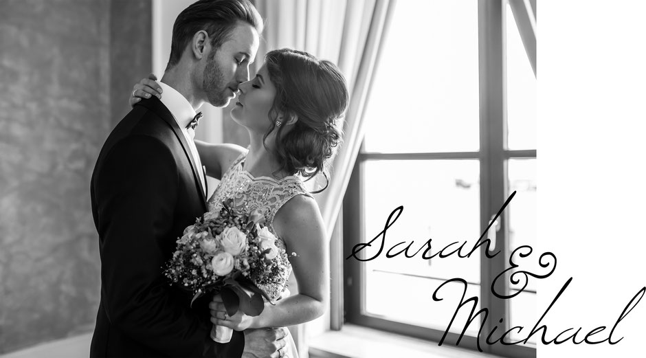 Hochzeitsfotografin Mönchengladbach Kathrin Filla