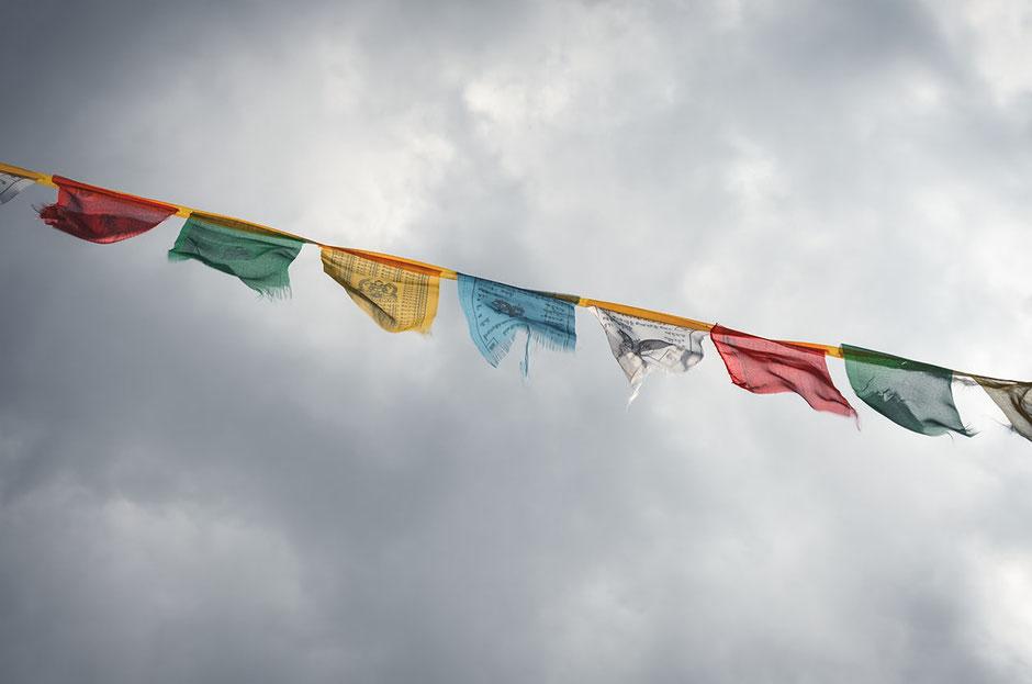 Klein Tibet, Zillertal