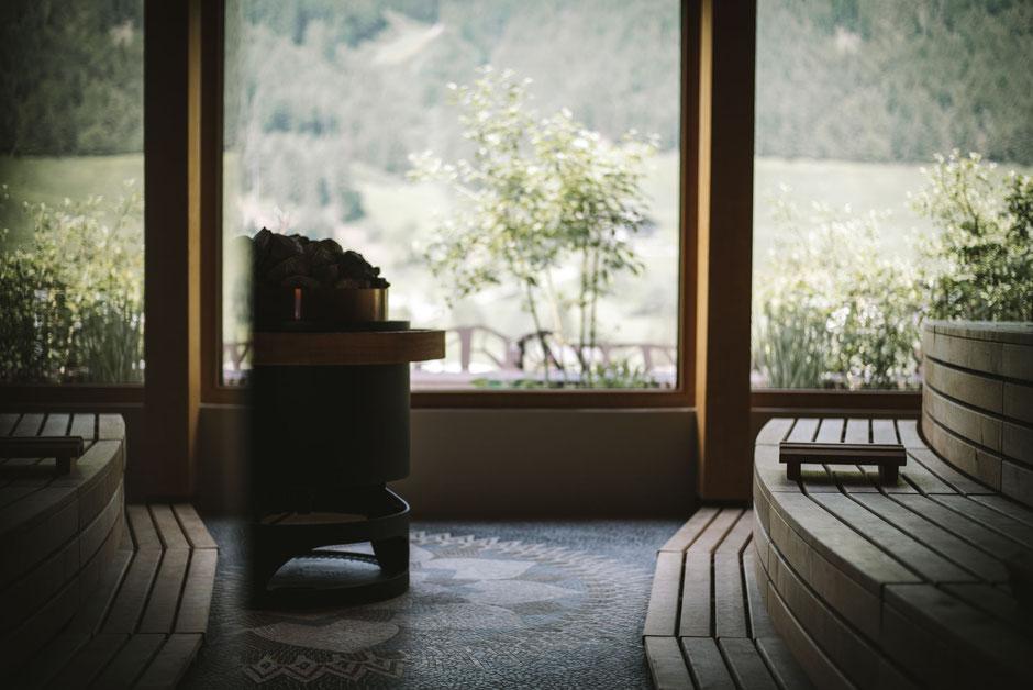 Hotel Story #mountainhideaways: SILENA - the soulful Hotel, Vals - Gitschberg/Jochtal - Südtirol, Designhotel, Naturhotel, Yogahotel