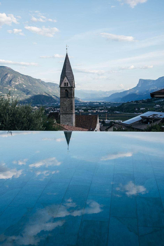 Algund, Meran, Südtirol