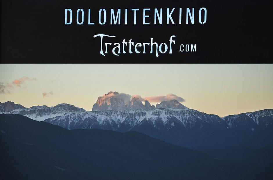 TRATTERHOF, das Bergidyll Hotel - Belvita Wellnesshotel Südtirol
