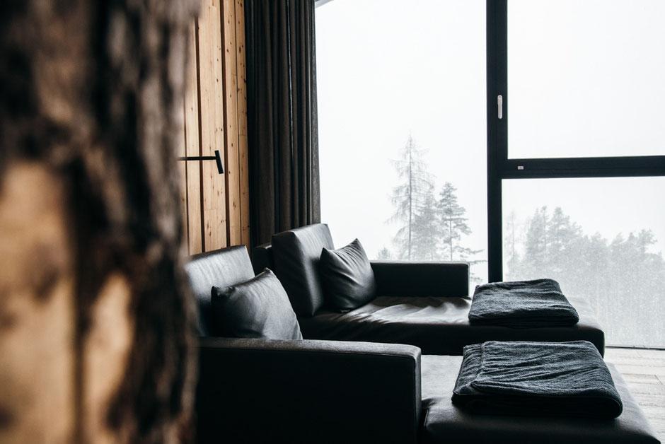 Baumhotel MyArbor - Wellnesshotel - Plose - Südtirol