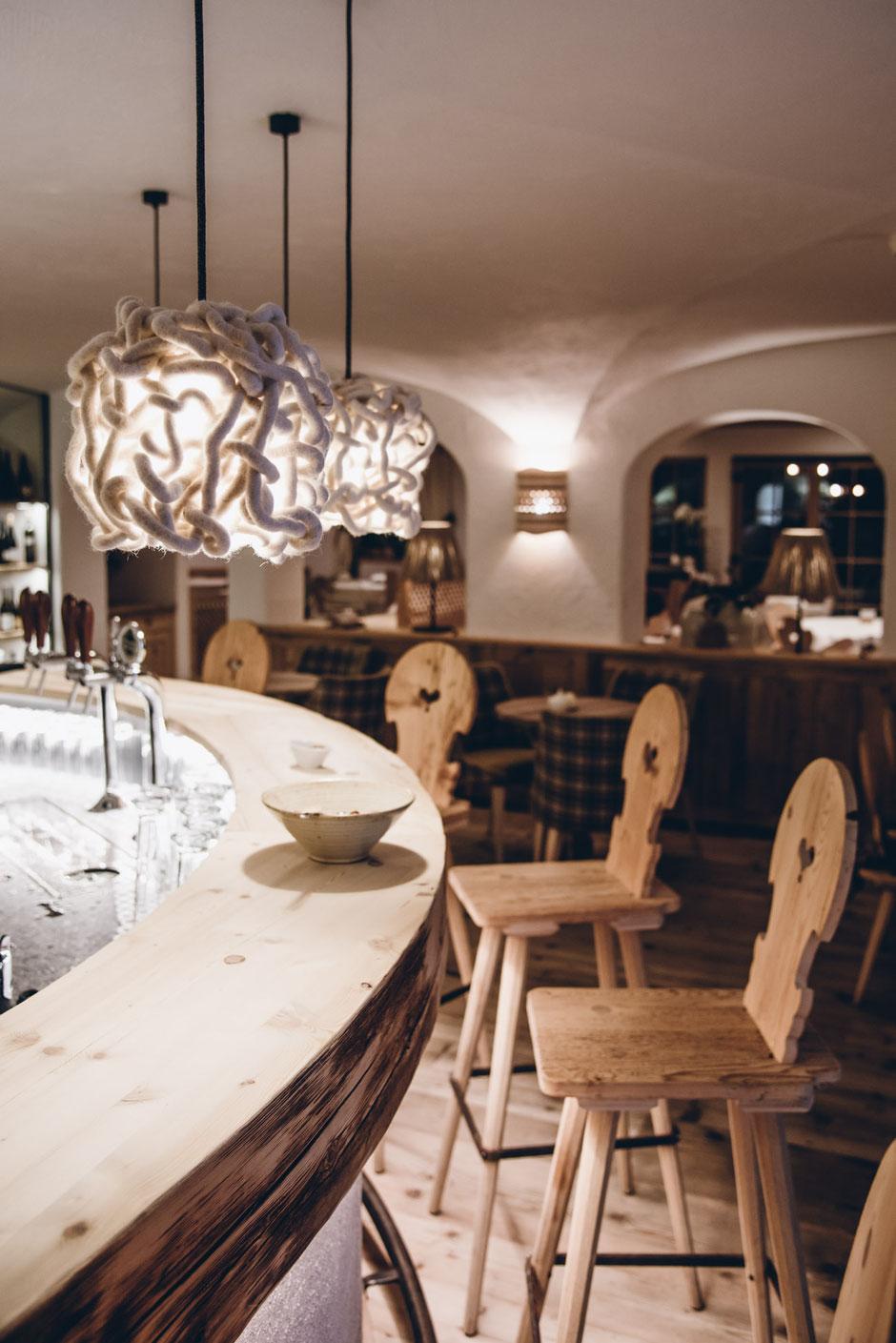 Hotelempfehlung Algund, Meran, Südtirol