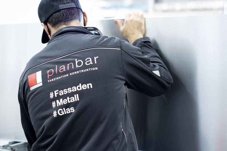 Team planbar Shopsysteme GmbH Münster Trennshop die Shopabtrennung
