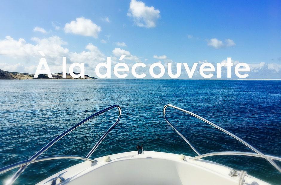 Boat Access Location De Bateaux Bassin Darcachon 0786875617