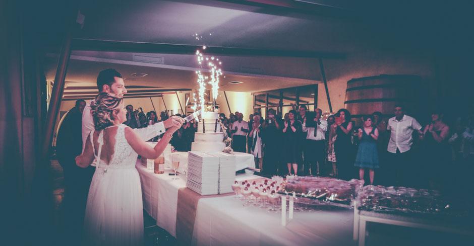Cake Designer Clara Jung Montpellier Hérault