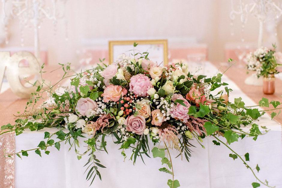 fleuriste gard